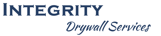 Integrity Drywall Services